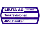 Leuta AG Tankrevisionen