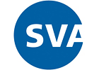 Schweizerischer Verband Medizinischer Praxis-Fachpersonen SVA