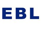 EBL GmbH