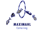 MAXIMAHL Catering-