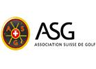 Association Suisse de golf ASG