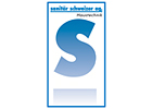 Sanitär Schweizer AG