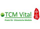 TCM Vital Center GmbH