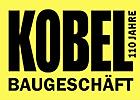 Kobel W. + J. AG