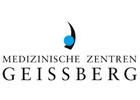 Medizinisches Zentrum Geissberg