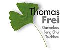 Thomas Frei GmbH