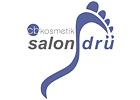 salon drü GmbH