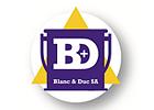 Blanc & Duc SA