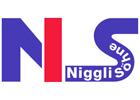 Niggli Söhne GmbH