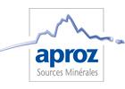 Aproz Sources Minérales SA