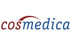COSMEDICA institut für kosmetik und medizinische fusspflege
