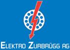 Elektro Zurbrügg AG