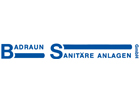 Badraun San. Anlagen GmbH