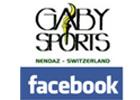 Gaby Sport
