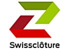 Bild Swissclôture Gruyère