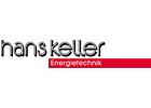 Hans Keller Energietechnik AG