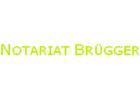 Notariat Brügger