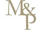 Müller & Paparis Rechtsanwälte