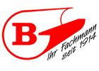 Bertschi E. & W. AG