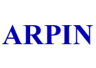 Arpin Corinne