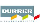 Malergeschäft Durrer AG