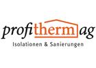 Profitherm AG