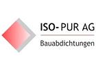 Iso-Pur AG