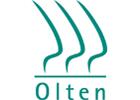 Stadtverwaltung Olten