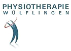 Physiotherapie Wülflingen