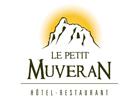Hôtel Le Petit Muveran