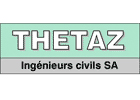 THETAZ Ingénieurs Civils SA