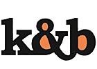 K & B Gipsergeschäft GmbH