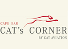 Bistro / Restaurant CAT's Corner