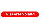 Glaserei Soland GmbH