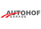 Garage Autohof