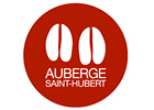 Auberge Saint-Hubert