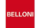 Belloni SA