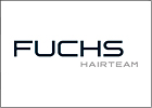 Fuchs Hairteam Luzern