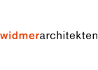 Architekten Widmer +Partner AG