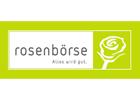 Rosenbörse GmbH