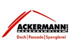 Bild Ackermann Gebäudehüllen GmbH