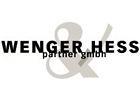 Wenger Hess & Partner GmbH