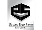 bestesEigenheim.ch Emil Salathé