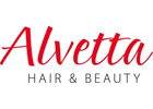 ALVETTA Hair & Beauty & Nails