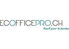 Ecofficepro.ch Sàrl