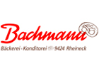 Bäckerei-Konditorei Bachmann GmbH