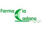 Farmacia di Caslano
