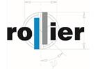 Rollier SA