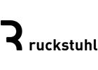 Ernst Ruckstuhl AG