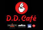 D.D. Café Distribution Sàrl